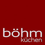 boehm transparent